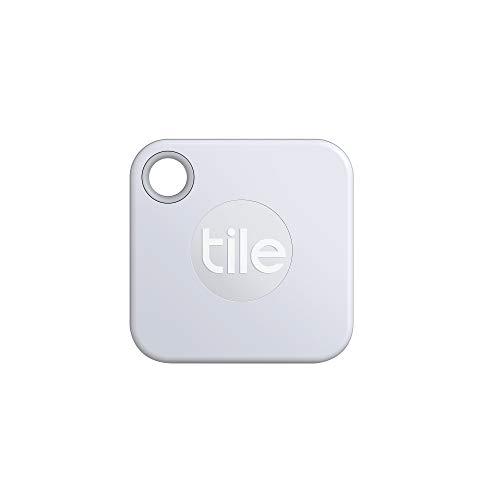Tile Mate (2020) - 1-pack