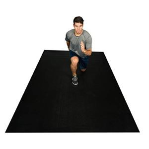 31DSwP1Qc4L - Home Fitness Guru