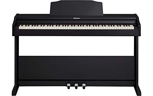 Roland RP-102 Digital Piano With Stand