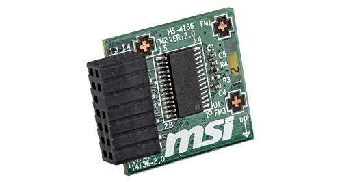 MSI-914-4136-105-TPM-20-Module-Infineon-Chip-SLB-9665-TT-20