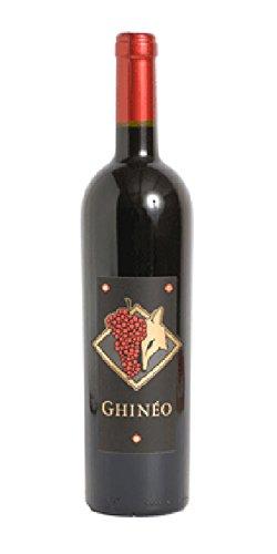 Ghineo Sangiovese di Romagna
