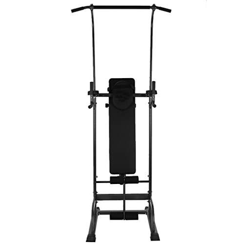 31DqJHK69pL - Home Fitness Guru