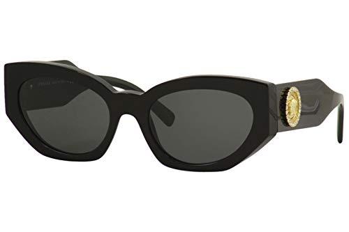 31E1OHIImXL Sunglasses