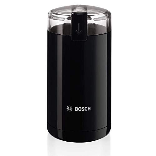 Bosch moulin à café TSM6A013B Kitchen,...