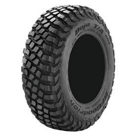BFGoodrich Baja T/A KR2 Tire 30x9.5-15