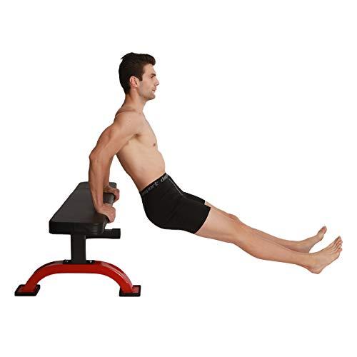 31Eom27TdjL - Home Fitness Guru