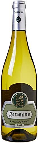 Chardonnay Venezia Giulia IGP, Jermann - 750 ml