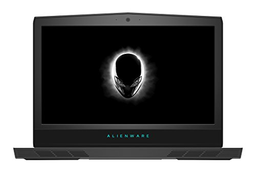Alienware 17 R5 AW17R5, 17.3'...