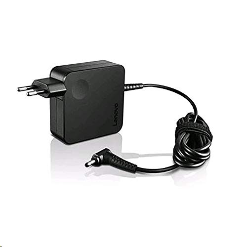 Lenovo Original 45W 20V Laptop Adapter Charger for Ideapad 100-14IBY 100-15IBY