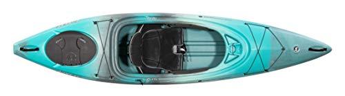 Wilderness Systems Aspire 105 Sit Inside Lightweight Kayak