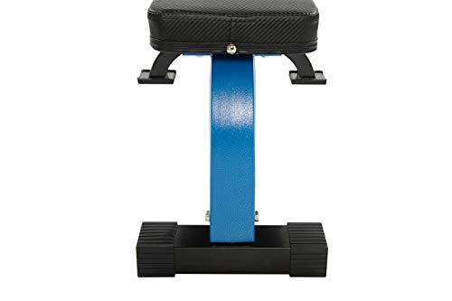 31FQ4yn40IL - Home Fitness Guru