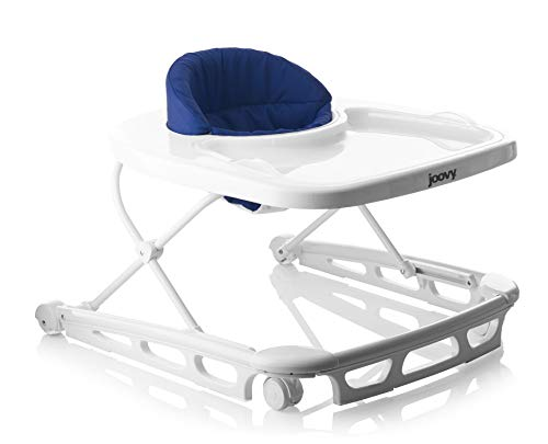 Joovy Spoon Walker, Blueberry