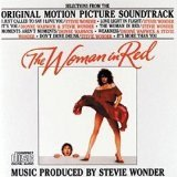 The Woman In Red - Selections From The Original Motion Picture Soundtrack [IMPORT] [ORIGINAL RECORDING] [SOUNDTRACK]
