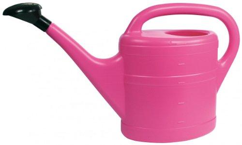 Geli Gießkanne ca. 5 ltr. pink
