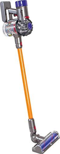 Casdon 1.778cm Dyson Cordless Vacuum Spielzeug