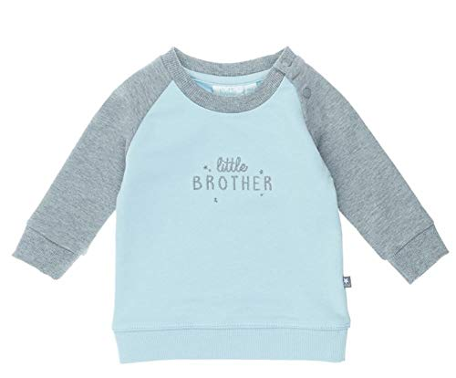 Feetje Jungen Sweater Little Brother - Little One 516.01365