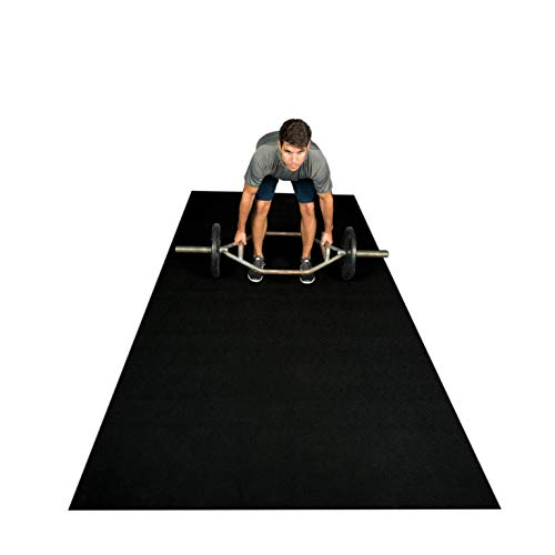 31FrJrZWOcL - Home Fitness Guru