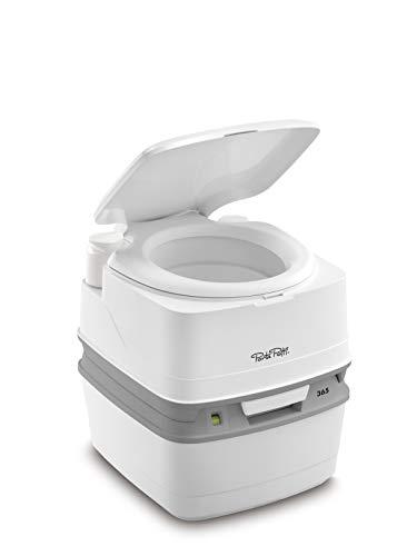 Thetford 92820 Porta Potti 365 Toilette Portatili Qube,...