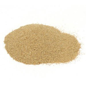 Poke Root Powder - 4 Oz,(Starwest Botanicals)