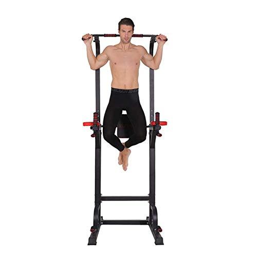 31GFJoL26FL - Home Fitness Guru