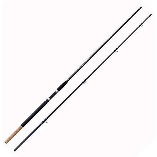 Lineaeffe Canna da Pesca con Feeder o Method Picker 3 m 25-75 g Telescopica