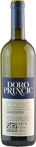 Doro Princic Sauvignon 2019