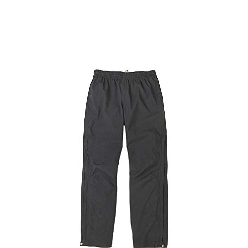 Sierra Designs Women's Elwah Pants