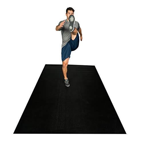 31GVSWNJt8L - Home Fitness Guru
