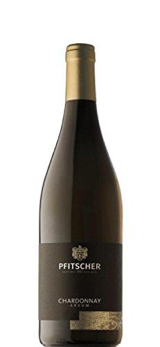 Alto Adige D.O.C. Chardonnay Arvum 2019 Pfitscher Bianco Trentino Alto Adige 12,5%