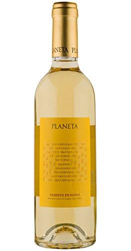 Passito di Noto, Planeta 50cl. (case of 6)
