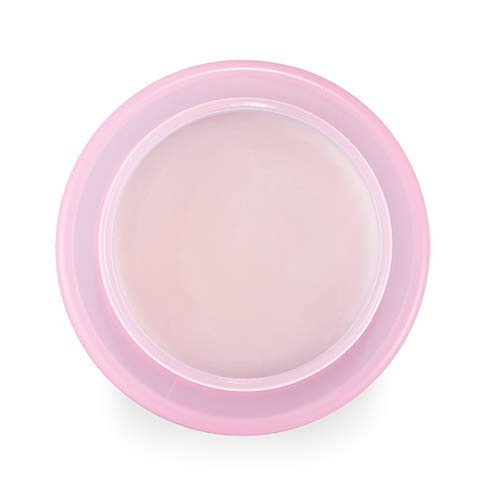 BANILA CO NEW Clean It Zero Original Cleansing Balm 3-in-1 Makeup Remover 4