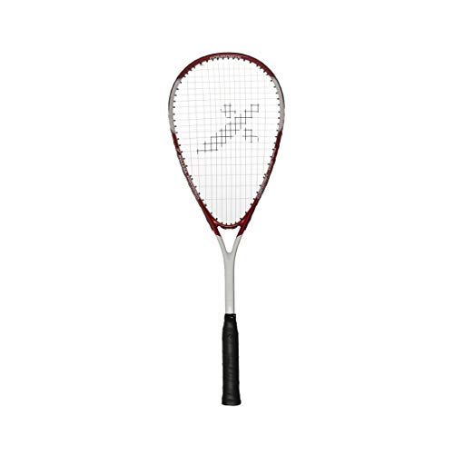 Vector X VXS-1040 Squash Racquet for Seniors