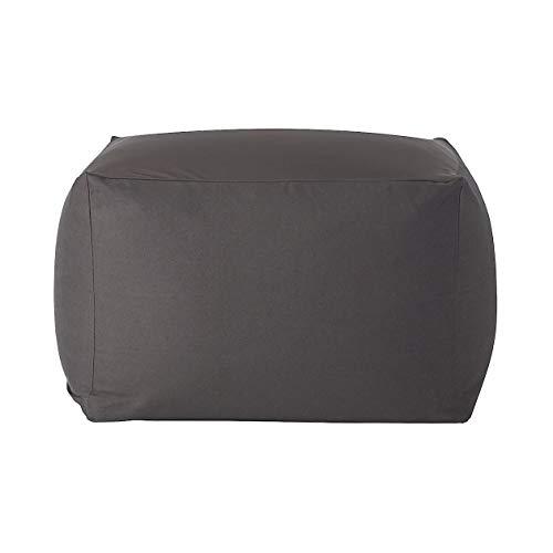 無印良品 体にフィットするソファ用綿帆布カバー ブラウン 44105603