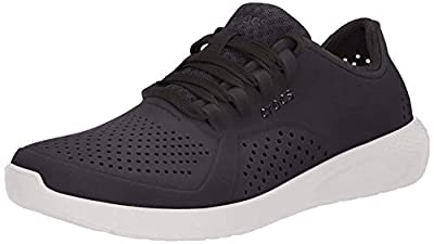 LITERIDE PACER SNEAKER: Get invigorated with these superbly cushioned hybrid sneakers for women. Inspired by your evolving lifestyle, the LiteRide collection was created to be worn on your terms, at any pace INNOVATIVE COMFORT: Next generation LiteRi...