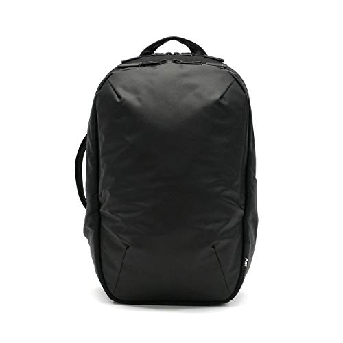 エアー リュック TECH PACK 2 WORK COLLECTION AER-31010 Black