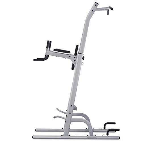 31HCBfIpeCL - Home Fitness Guru