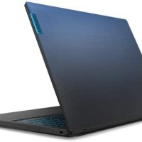Lenovo Ideapad L340 Dizüstü Oyuncu Bilgisayarı, 15.6 inç FHD, Intel Core i5-9300HF, 8GB RAM, 256GB SSD, NVIDIA GTX1650 4GB, 81LK01CKTX, Windows 10 Gaming 18