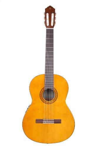Yamaha CX40 Guitarra Clásica Acustica