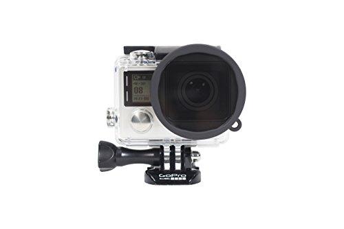 Polar Pro P1003 Filtro Polarizzato per GoPro