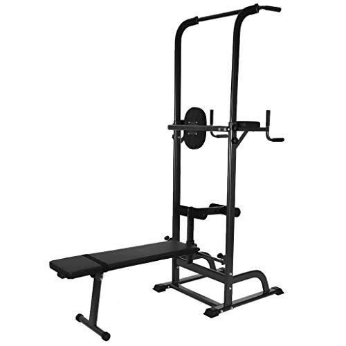 31HbtHeegNL - Home Fitness Guru