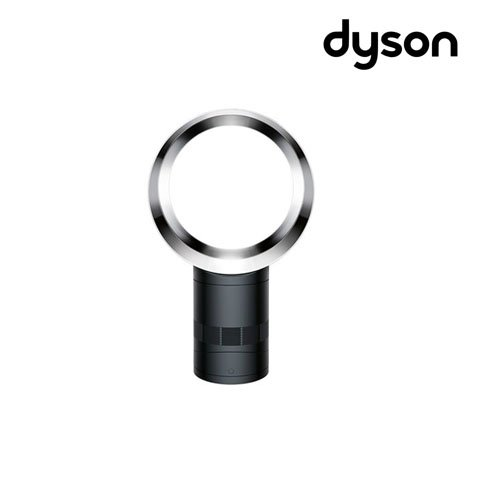 Dyson – Ventilatore da tavolo con tecnologia Air Multiplier AM06