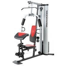 31Hyh AvLkL. SL500 - Home Fitness Guru