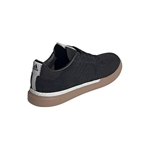 Five Ten Sleuth Black/Black/Gum 12 D (M)