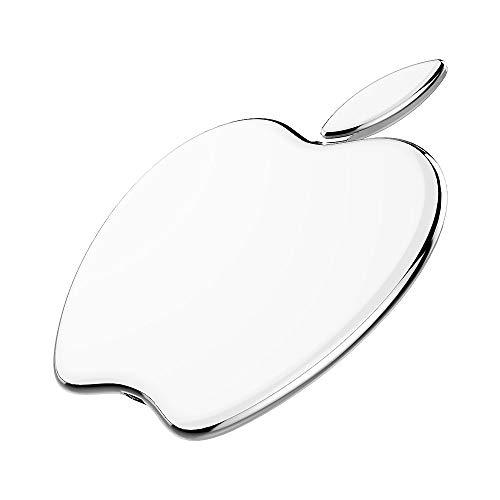 CHAOYETECH Cargador Rápido Inalámbrico,Almohadilla de Carga Inalámbrica Rápida de 10W con Certificación Qi para iPhone 11,11 Pro,11 Pro Max,Xs MAX,XR,XS,X,8,8 Plus,AirPods...