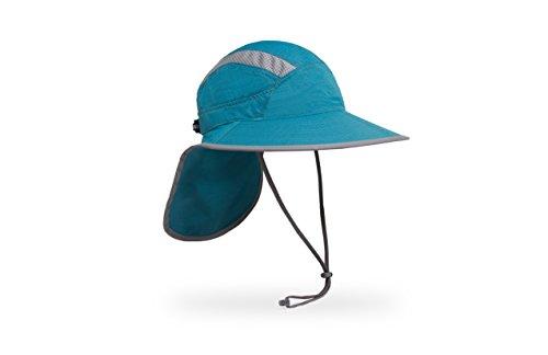 Sunday Afternoons Unisex Hat Ultra-Adventure