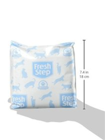 Fresh-Step-Multi-Cat-with-Febreze-Freshness-Clumping-Cat-Litter-Scented-34-Pounds-Resealable-4-Packs
