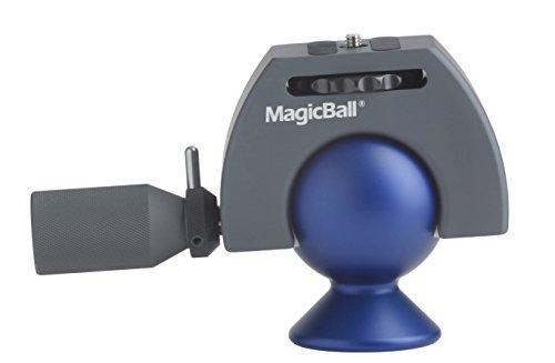 ノヴォフレックス NOVOFLEX 雲台 Magic Ball MB50