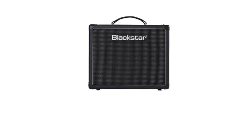 Blackstar HT-5R 5 Watt Electric Guitar Combo Amplifier With Reverb