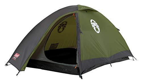 Coleman - Tente - Darwin 2 - 2-Personnes