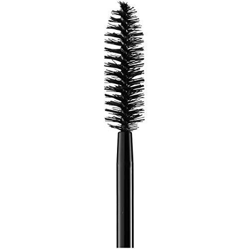 Product Image 6: Maybelline Full 'N Soft Washable Mascara, Very Black, 1 Tube